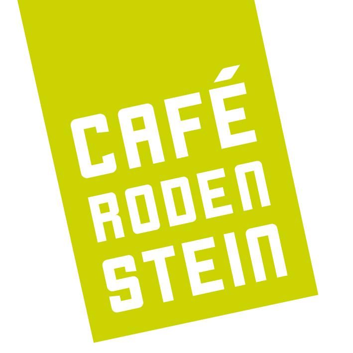 Logo CafeRodenstein