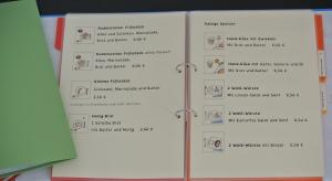 Café Rodenstein_Karte Leichte Sprache2