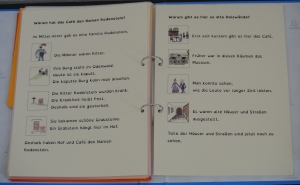 Café Rodenstein_Karte Leichte Sprache4