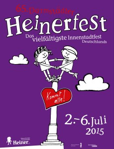plakatmotiv-heinerfest-2015-72dpi