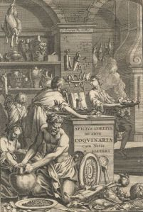Apicius1709fr