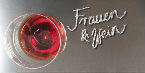 13-10-frauenwein